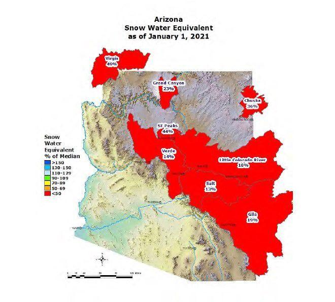 snow pack in arizona 2021.jpg