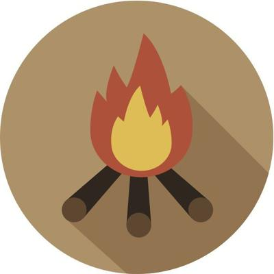 Fire Restrictions lifted