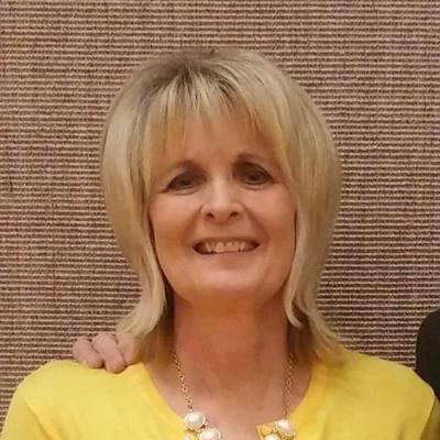 Margie Waters