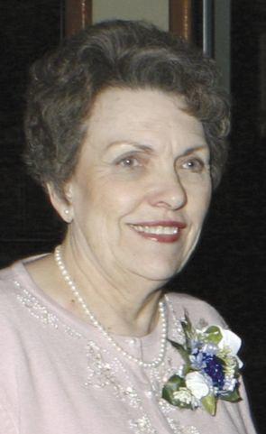 Taresa Montierth