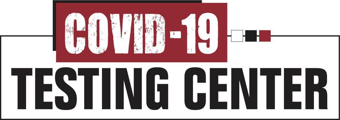 WMRMC begins COVID-19 testing