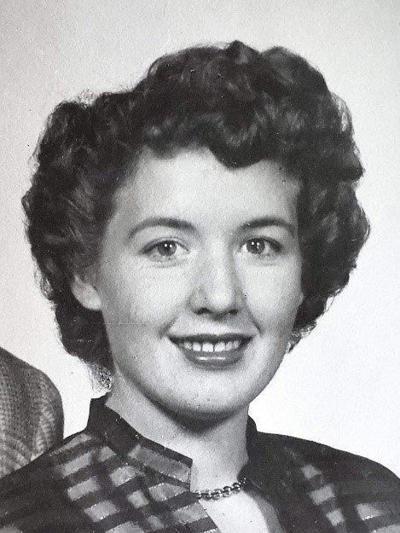Donna McGee