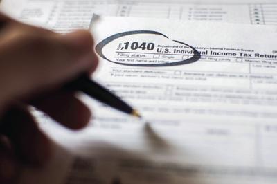 Arizona Department of Revenue stops tax fraud schemes