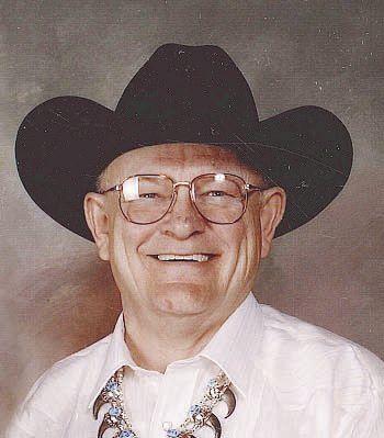 Allen Yates
