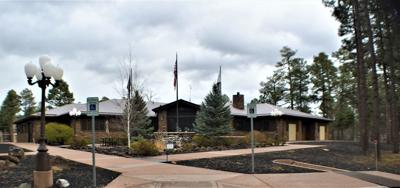 Town of Pinetop-Lakeside Lays Out Reopening Strategy