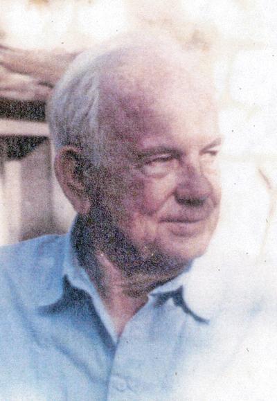 Clifford Osborn
