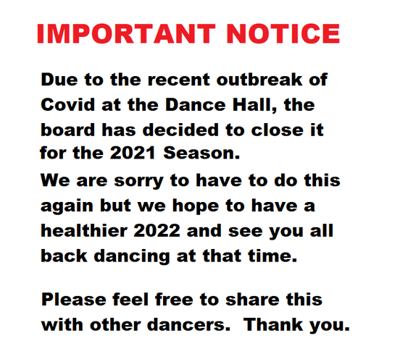 Linden dance hall outbreak raises questions on COVID strain