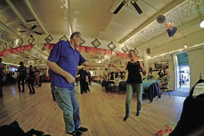 COVID-19 outbreak closes Linden dance hall for two weeks