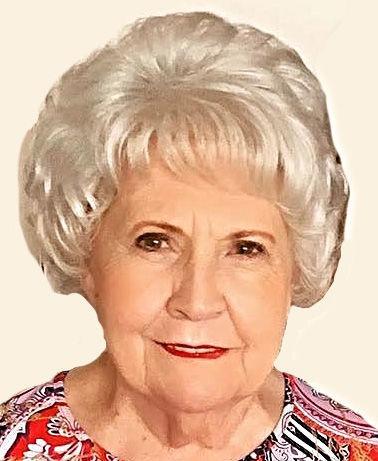 Mary Lynn Tyrrel
