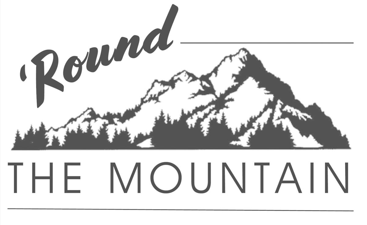 Round the mountain logo.png