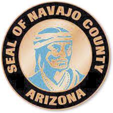 Navajo County Regional COVID-19 update