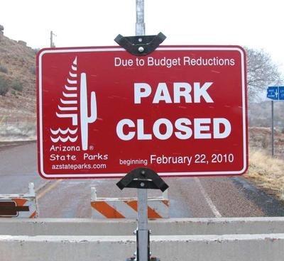 Lyman Lake to shut down for winter