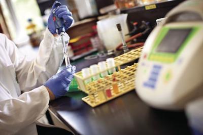 UArizona to expand COVID-19 antibody testing