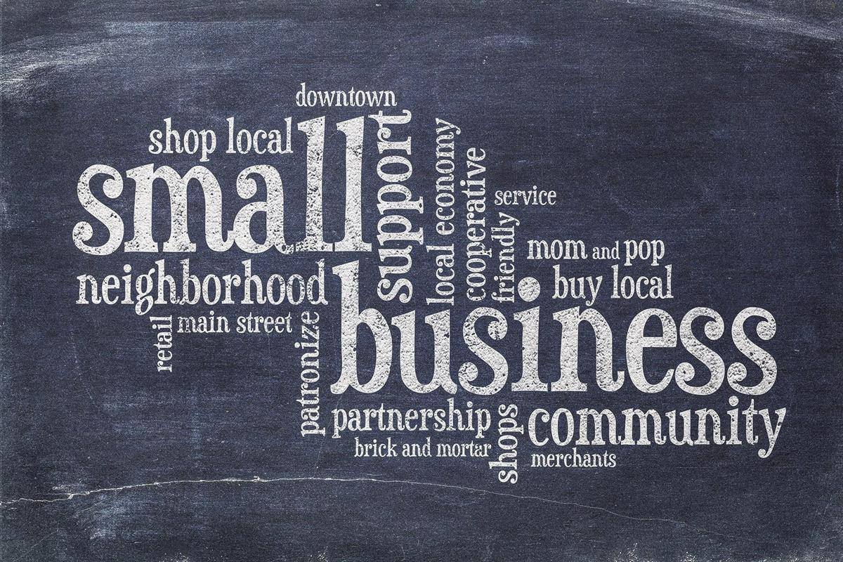 Small Businesses What If's