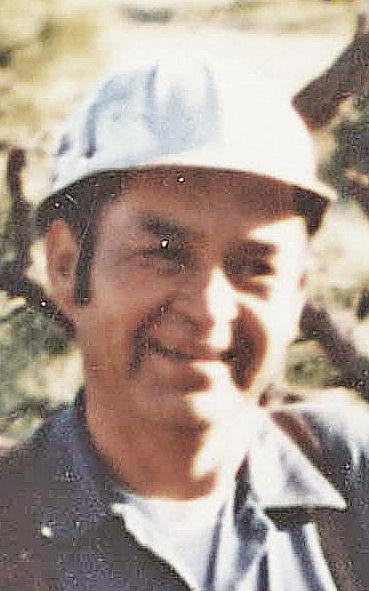 George Ivins