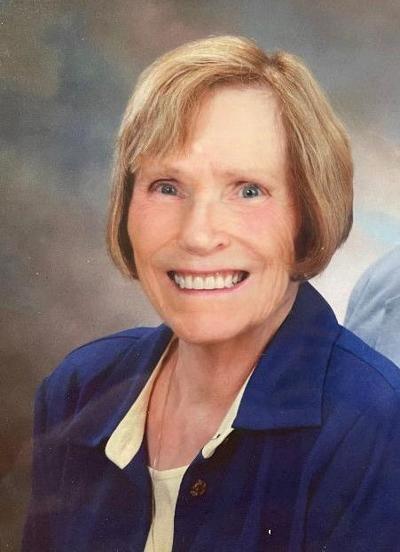 Nancy Havin