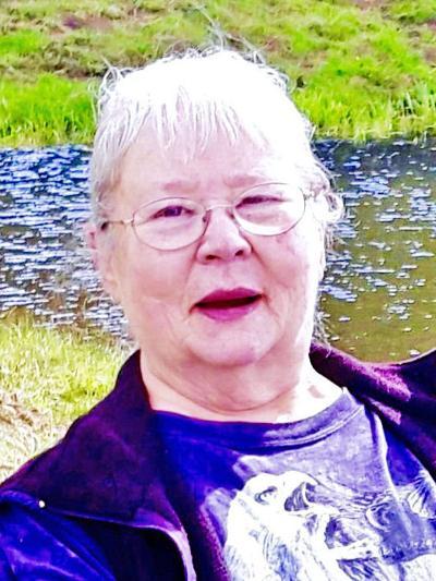 Linda Kessay