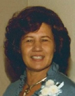 Leola Bailey