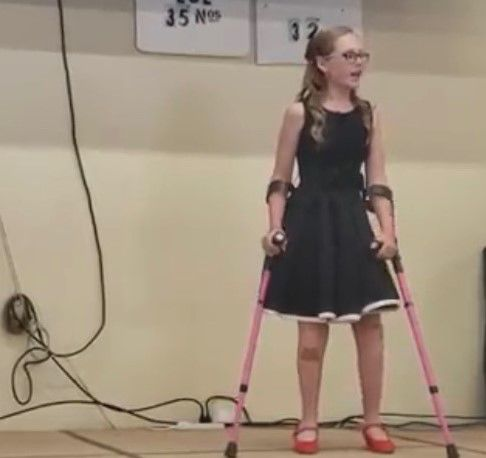 Children with special healthcare needs resource fair draws 180