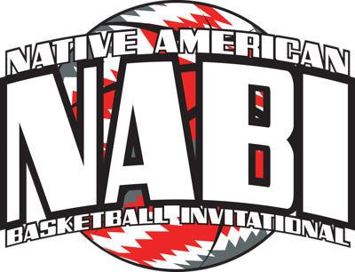 Native American Basketball Invitational