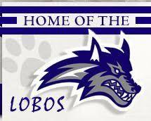 Snowflake schools logo