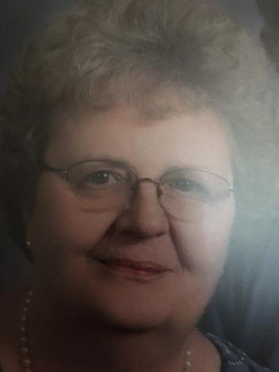 Joyce Reed Nolte