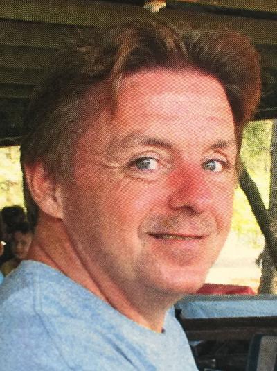 James Kear
