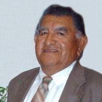 Ernie Crocker