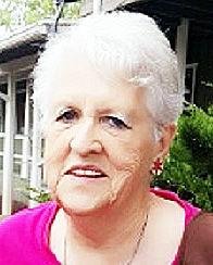 Barbara Gerres
