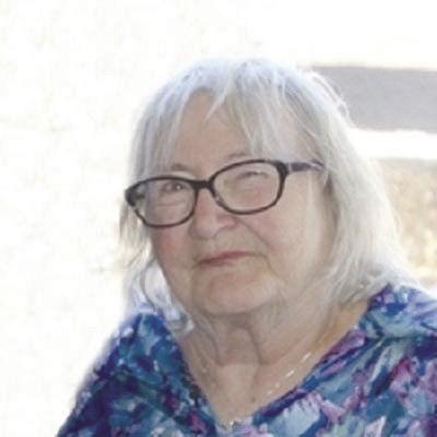 Penelope Leslie