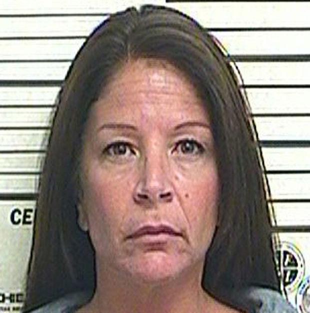 More On Bi Partisanship >> Arrest in embezzlement case | Latest News | wmicentral.com