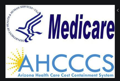 Getting AHCCCS could get tougher