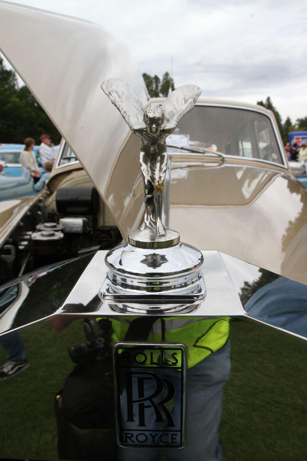 Car show  RR 4538.JPG