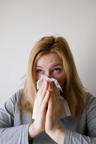 ADHS reports Influenza cases are three times higher in 2019 than previous season