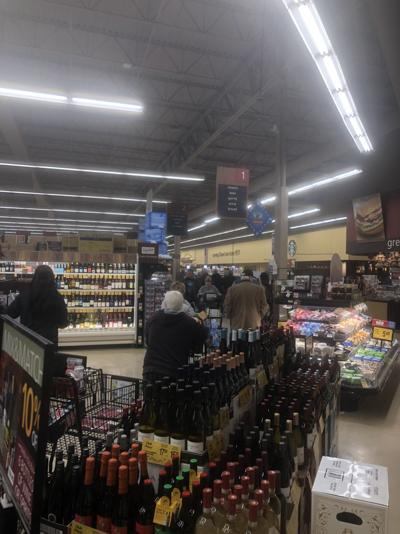 Stores Accommodate Seniors and At-Risk-Populations During COVID-19