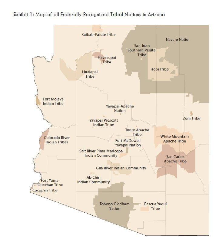 tribes in arizona map.jpg