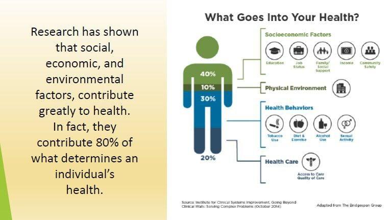 navajo county health.jpg