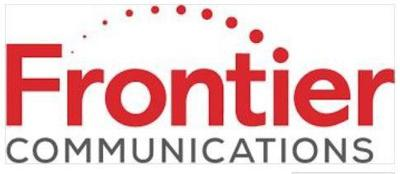 Frontier logo cropped