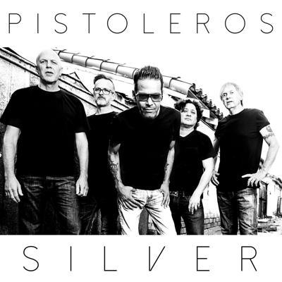 Lion's Den to host Pistoleros band Saturday