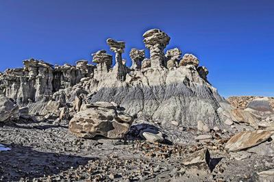 Chinle Formation