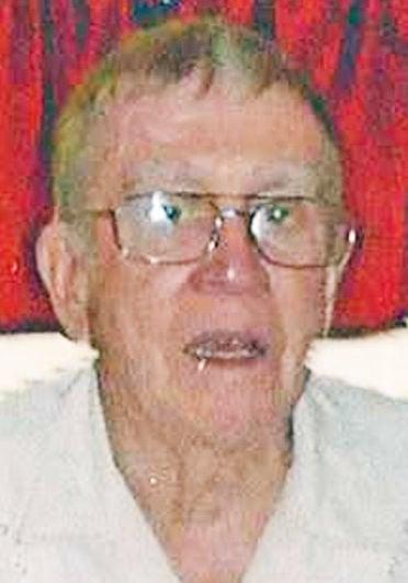 Larry Laird