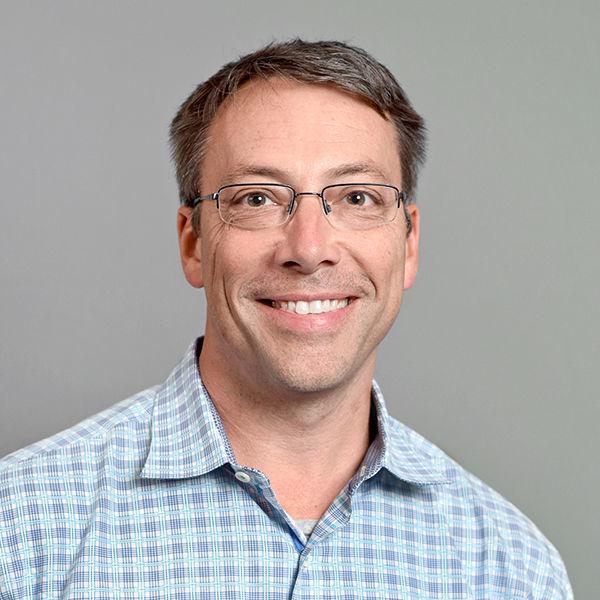 ASU Associate Professor
