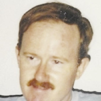 Bill Gorman