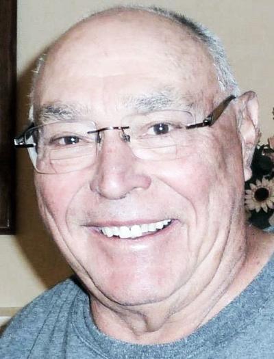 Stanley Bieleski Jr.