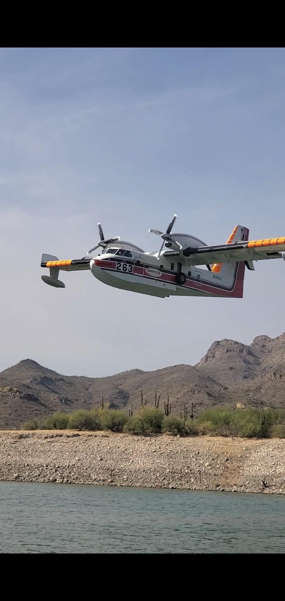 backbone fire aircraft.jpeg