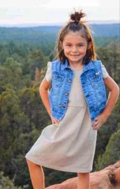 Search for Willa continues with prayer, hope