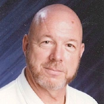 James Kotofskie