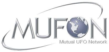 MUFON_logo.jpg