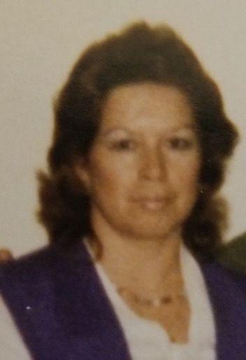 Patricia Jacobs-Steffen