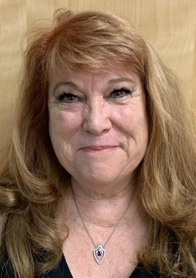 Dr. Gail Irestone appointed new principal of Blue Ridge Elementary School
